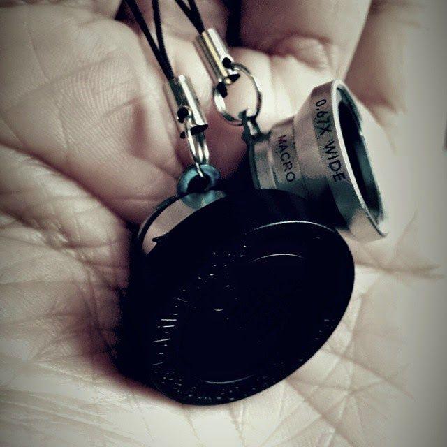Twirllinks: Android/Iphone lens 3-in-1 #cool #mobilkamera #mobilelenses #salg #sale #twirllinks #macrolens #widerange #fisheyelens #twirllinks #finn #norge #ny #tilbehør #mobil #iphone #android