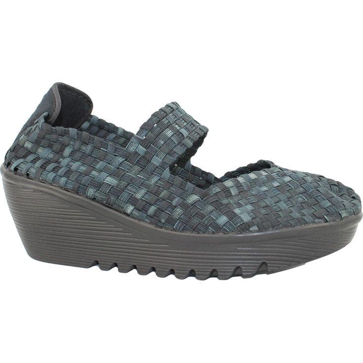 Trend Design Shoe Fas. Nv Größe 37 Bronce 36XI5tOEX