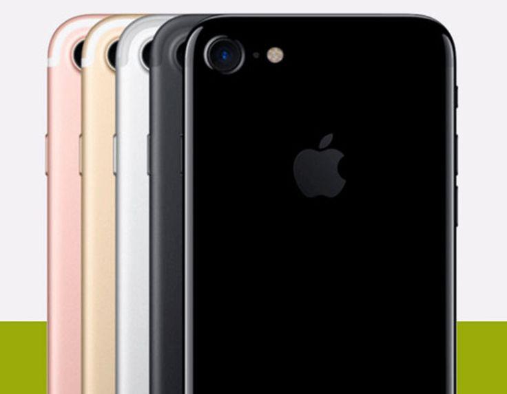 Gewinne mit Apfelkiste ein iPhone 7 von Apple im Wert von 879.-!  Sichere dir jetzt deine Chance im Wettbewerb bis zum 25. September 2016.  Hier gratis ein iPhone 7 gewinnen: http://www.gratis-schweiz.chgewinne-das-neue-iphone-7-von-apple-im-wert-von-879  Alle Wettbewerbe: http://www.gratis-schweiz.ch