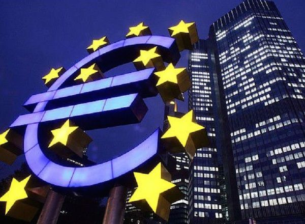 European stocks fall as dollar under pressure: Global stock markets greeted 2018 in mixed fashion Tuesday, with euro and pound strength…