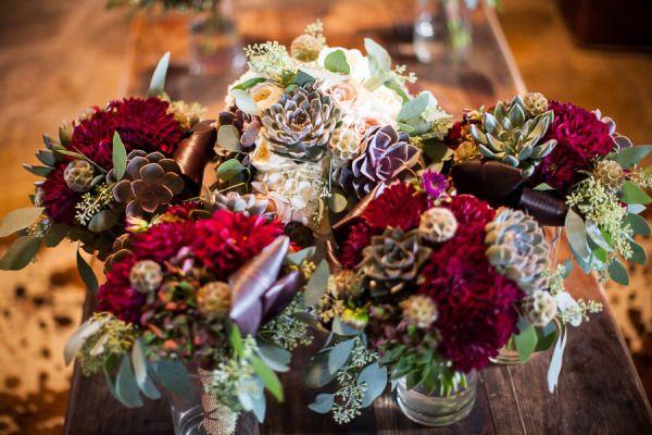 ... Wedding on Pinterest Wedding, Country club wedding and Wine barrels