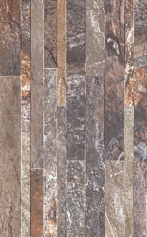 Muro Musgo FORMATO: 28 X 45 CM
