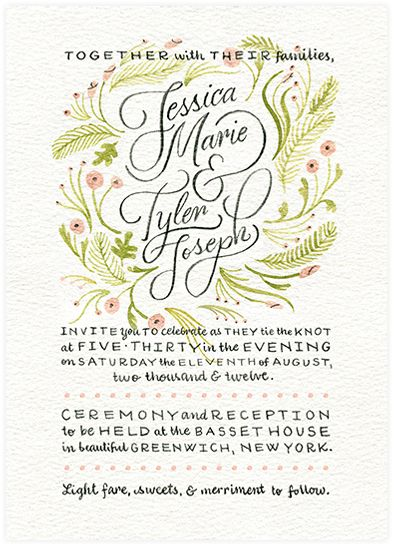 176 best Invites images on Pinterest Invitation design, Graphics - gala invitation wording
