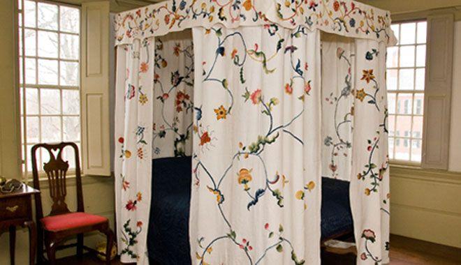 Ashley-Bedhangings.jpg