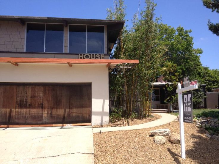 32 Best San Diego County Houses For Sale Images On Pinterest San Diego Homes And Home