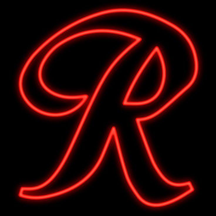 Rainier Beer Neon Sign - Bing images | Neon signs, Rainier