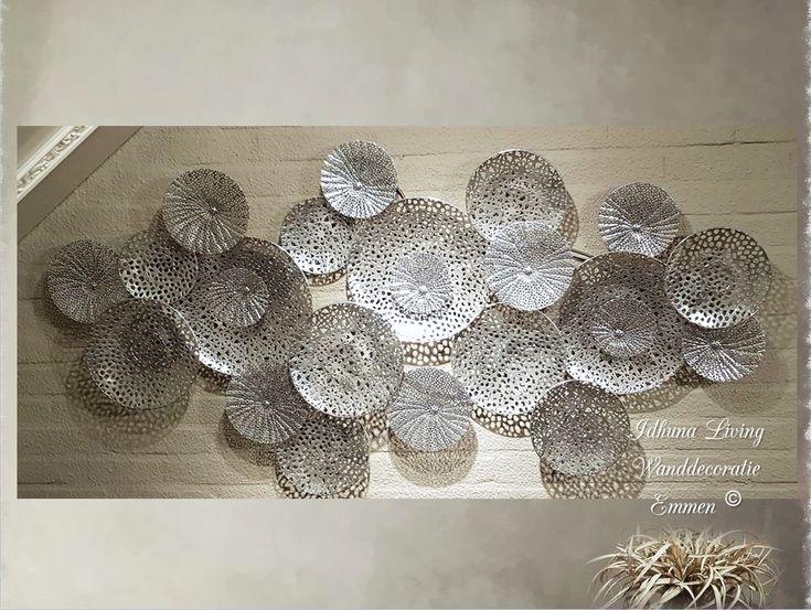 25 beste idee235n over wanddecoraties op pinterest