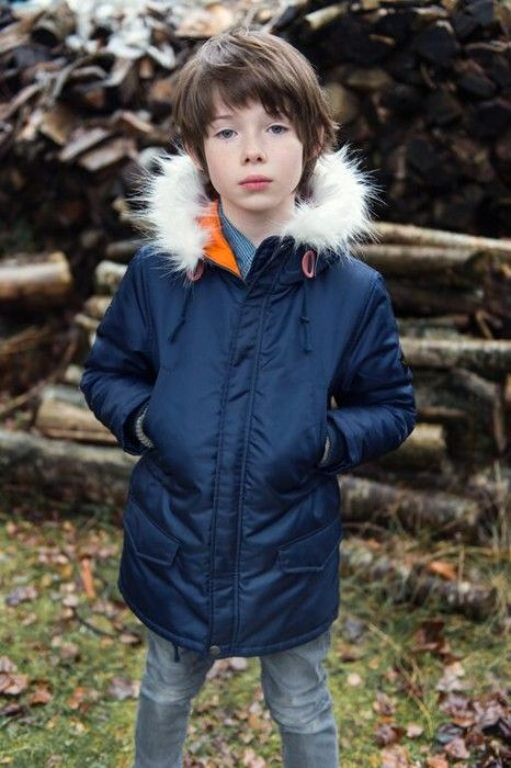 finger in the nose, cosolita kids, blog moda niños, blog moda infantil, parka niño