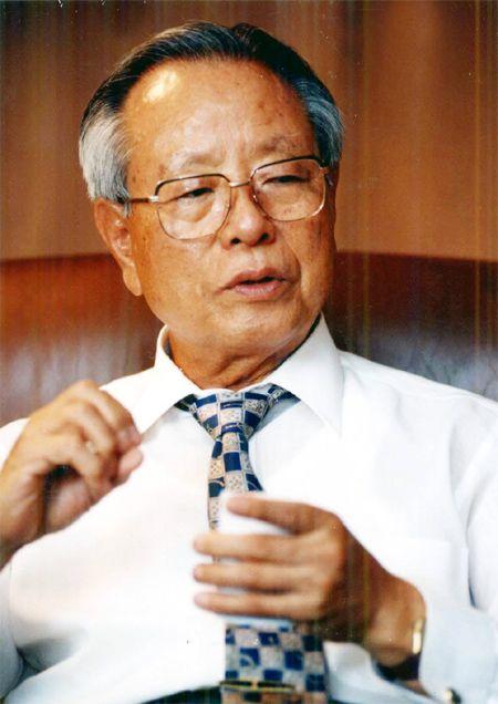 서민 굶주림 해결한 '라면의 代父' : 동아닷컴'