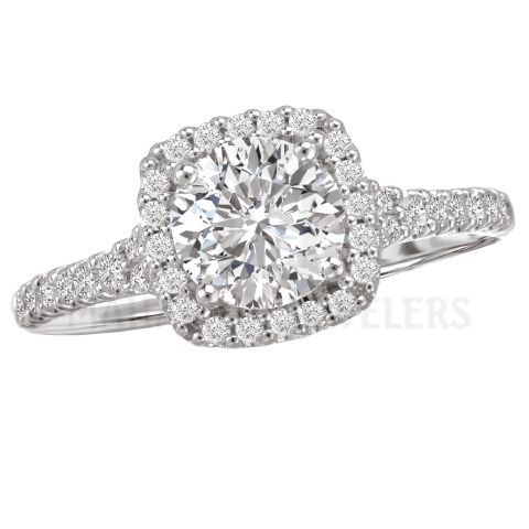 Best Engagement Ring in Houston  #EngagementRings #DiamondRings #Houston #Diamond #Rings