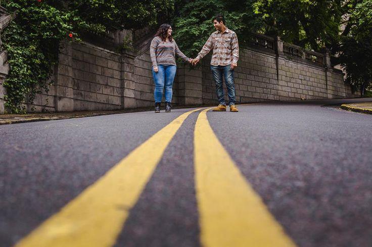 PreBoda Belen&Joel ♥ © Ali Alonso - Fotografía de Bodas    #wedding #photography #photojournalist #love #marriage #photos #fotografia #bodas #engagement #session  #sesion #fotos #compromiso #otoño