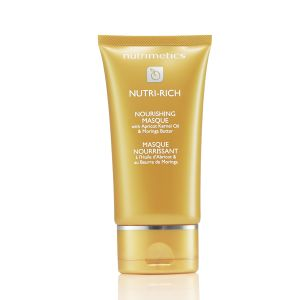 Nutri-Rich Nourishing Masque 75ml $28.90 (rrp $40.00)...Do you have a skin care concern or a make up question? Want PERFECT SKIN? I would love to help you <3 *** I will be placing an order on Tuesday night ***