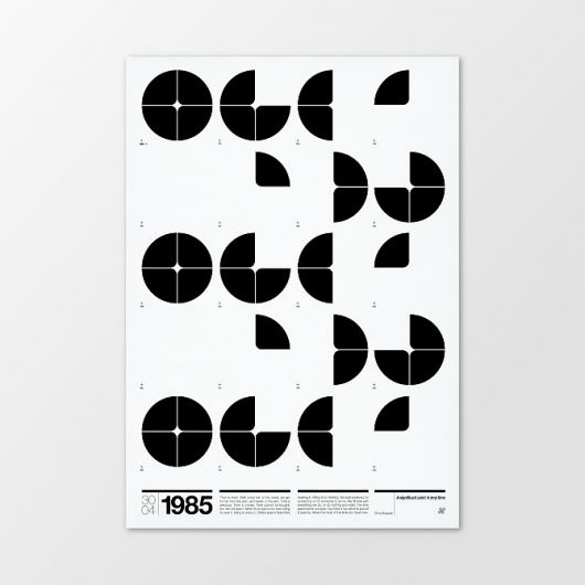 Swissted S Mike Joyce On Inspiration Influences And Punk: 39 Best Simple Design Images On Pinterest