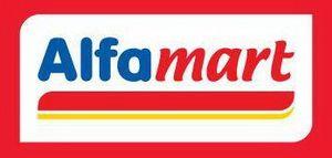 Lowongan kerja Alfamart Cirebon https://lokercirebon.com/lowongan-kerja-alfamart-cirebon/
