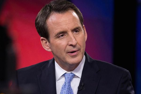 Give Christie benefit of the doubt: Tim Pawlenty