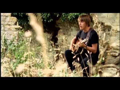 Paul Weller Wild Wood  His voice make my knees buckle.