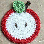 See this Instagram photo by @crochet_flowers • 638 likes