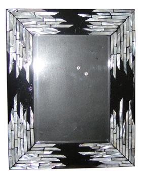 Photo frame for decoration