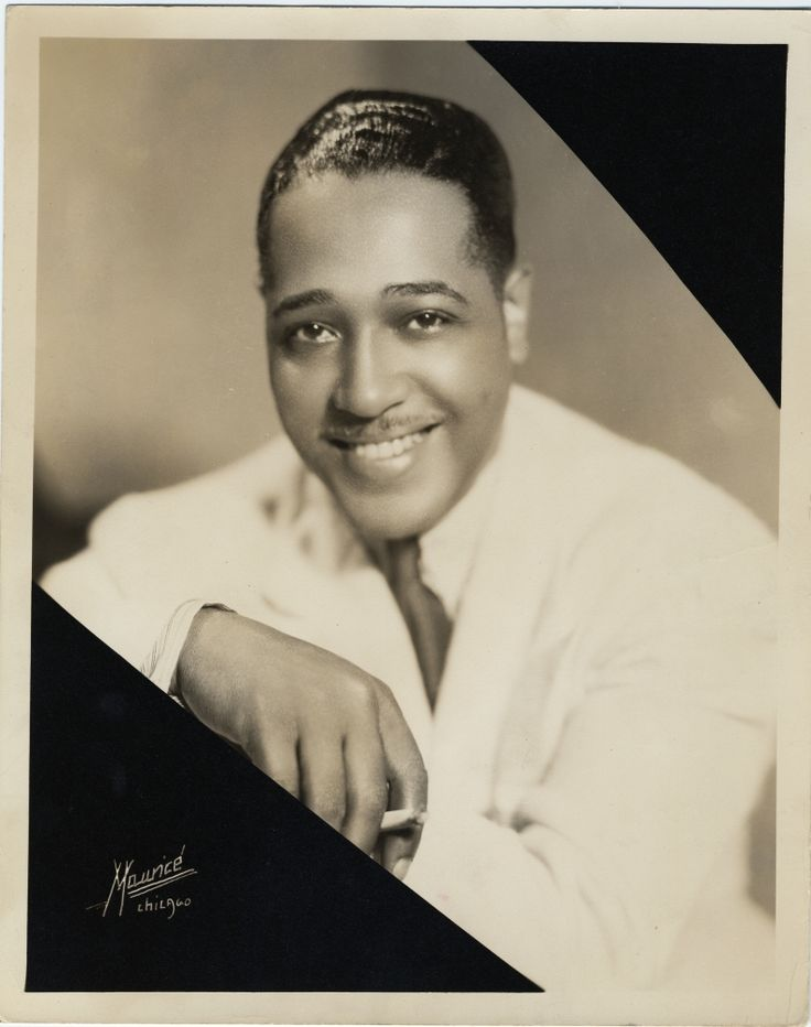 38 best mood indigo images on pinterest duke ellington for The ellington
