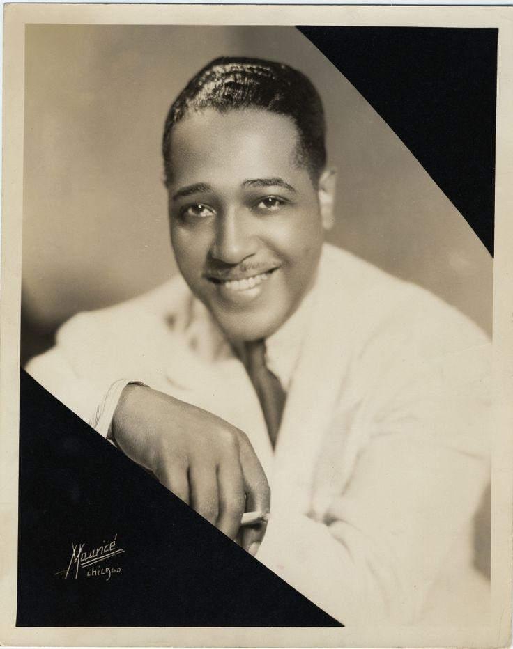 38 Best Mood Indigo Images On Pinterest Duke Ellington