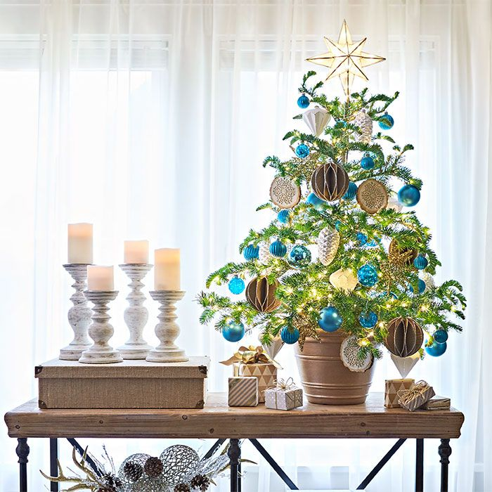 487 Best Holiday Ready Home Images On Pinterest