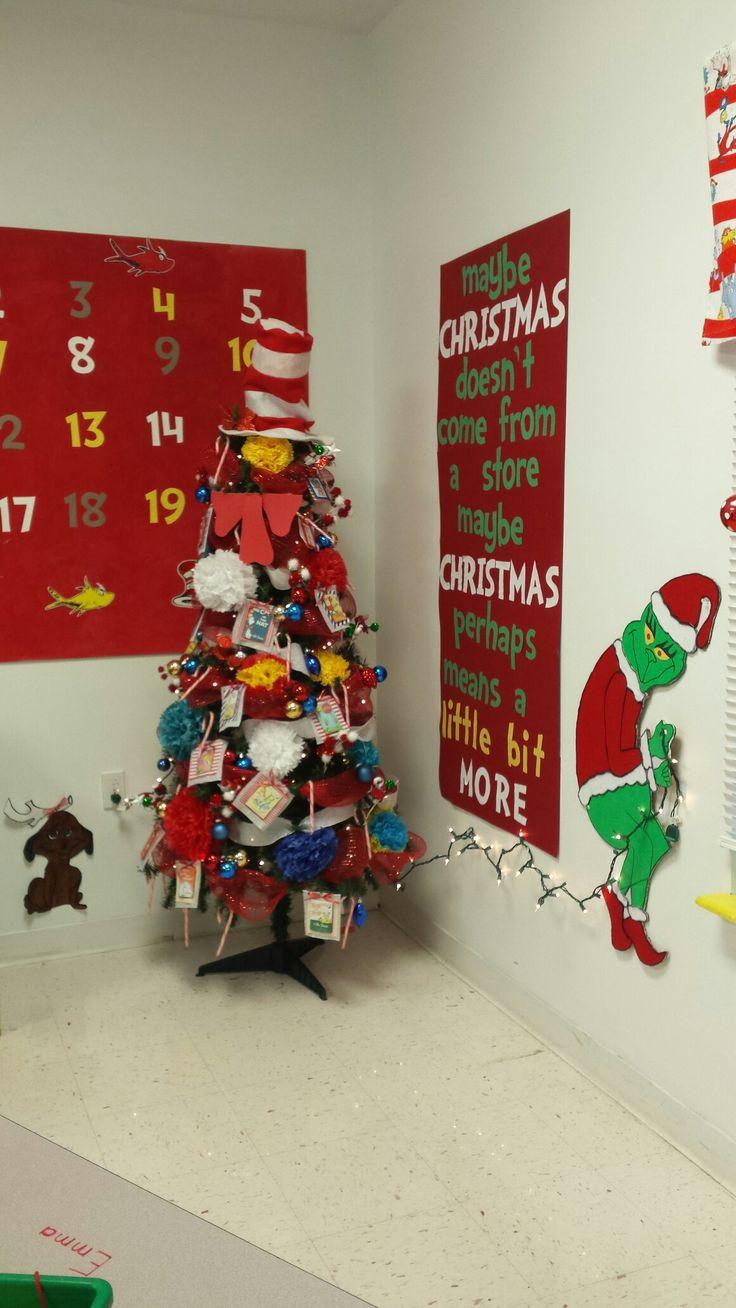 Relay race baton galleryhip com the hippest galleries - Christmas