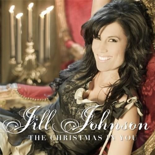 jill johnson the christmas in you - Sök på Google
