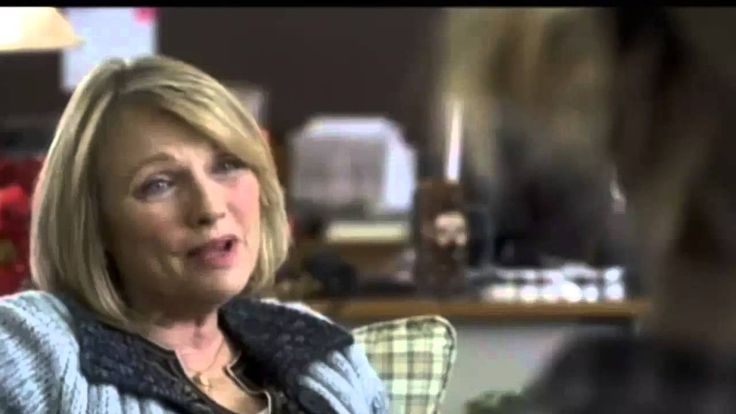 Watch A Christmas Wedding Date movie online, download A Christmas ...