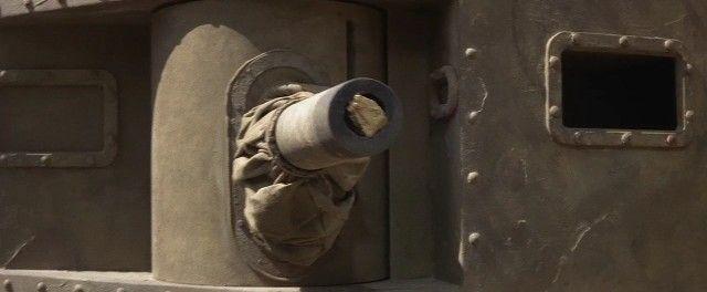 Картинки по запросу индиана джонс танк