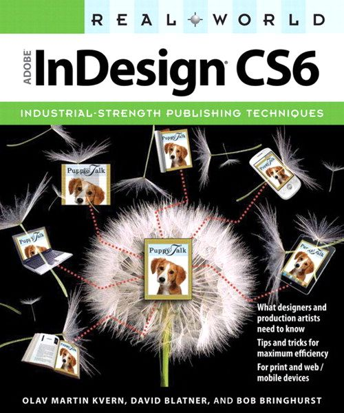 47 best adobe creative suite 6 images on pinterest adobe cob loaf real world adobe indesign cs6 fandeluxe Image collections