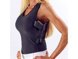 Image result for ladies gun holster