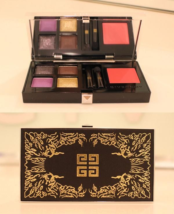 Palette perfection - this #Givenchy set is a #HarrodsExclusive must-have. http://www.harrods.com/product/palette-extravagancia/givenchy/000000000004386830?cat1=bc-beauty-givenchy-beauty&cat2=bc-givenchy-beauty-cosmetics?cid=scm_pip_tw_beaut_280714