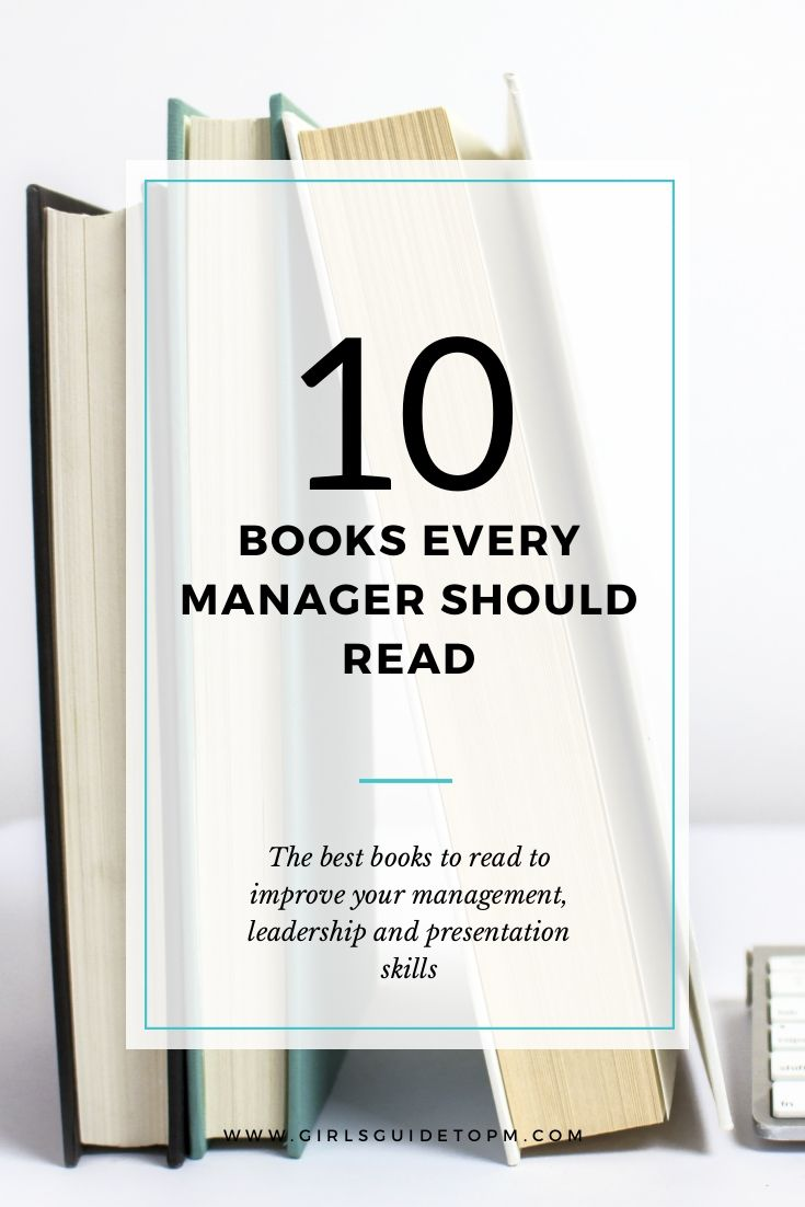 books management Iv foreword this book is not for knowledge management experts and practitioners it is for those who have no previous background on knowledge management.