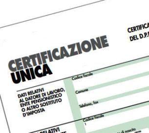 Modalità di rilascio della Certificazione Unica 2015 per i pensionati residenti all'estero: http://www.lavorofisco.it/modalita-di-rilascio-della-certificazione-unica-2015-per-i-pensionati-residenti-estero.html