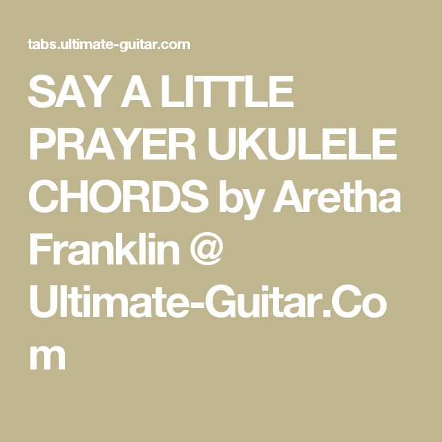 27 Best Ukulele Images On Pinterest Guitars Music And Ukulele Chords