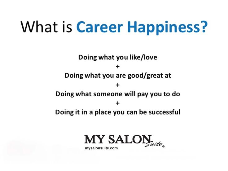 149 best Salon Business Advice images on Pinterest Business - payment advice slip