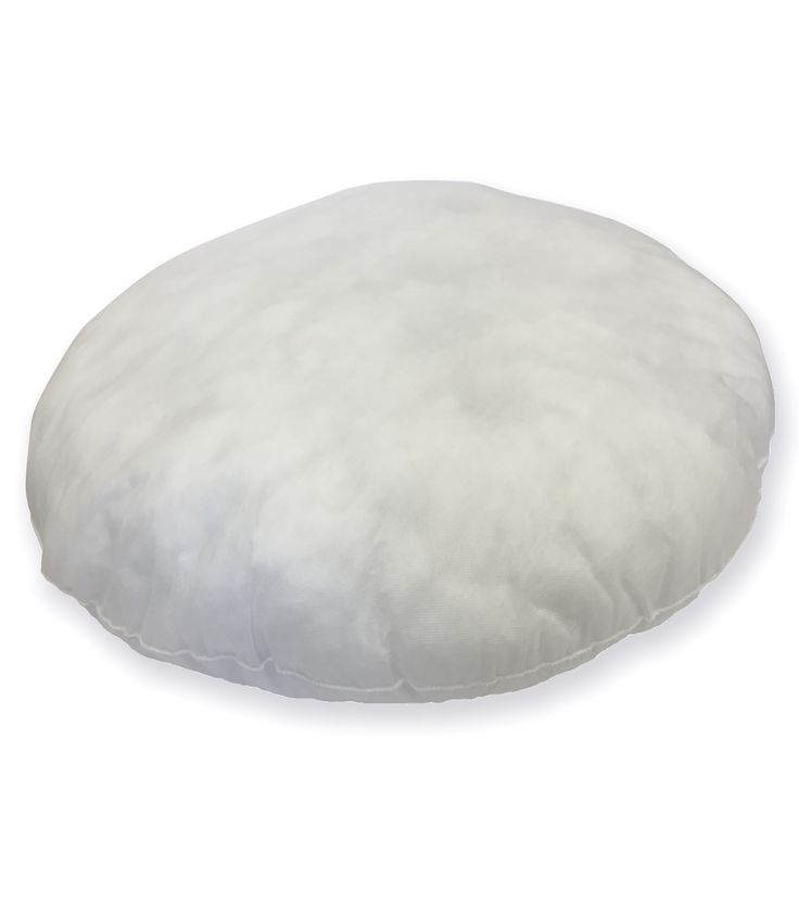 Airtex® Forty Two Inch Round Pet Bed Insert