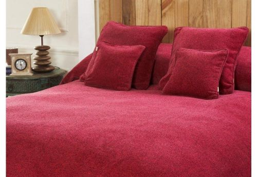 Beautiful Bed Covers For Your Bed Room | Maspar