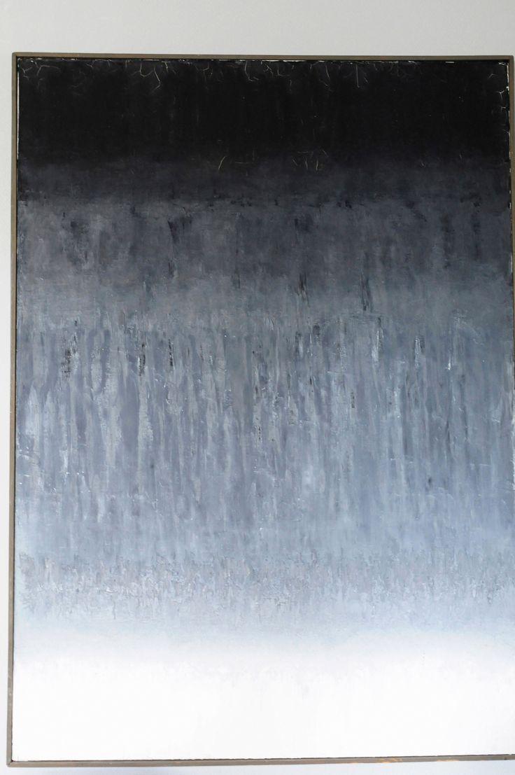 Lot 098A360 - 'DLXCI', 1989 Gierowski, Stefan -> Auction 098A - Text: english Version