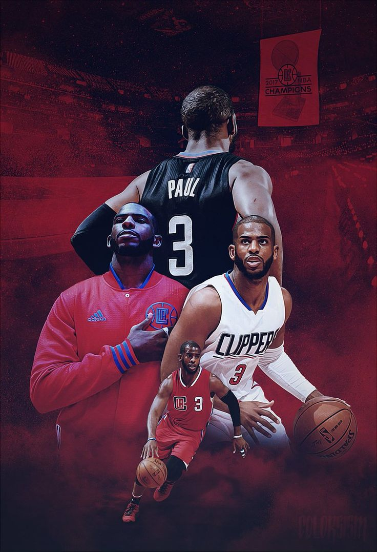 55 best LA Clippers images on Pinterest | Nba updates, News stories and Basketball stuff