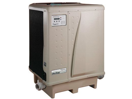 Mr Heater Radiant Construction Heater 125 000 Btu Model Mh125lp Propane Heater Heater Propane