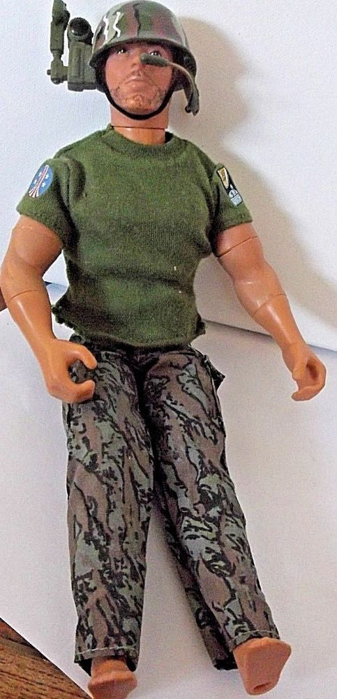 Corporal Hicks KAY BEE Toys Rare From ALIEN 2 Pack Action Figure Collectible   #KAYBEETOYS