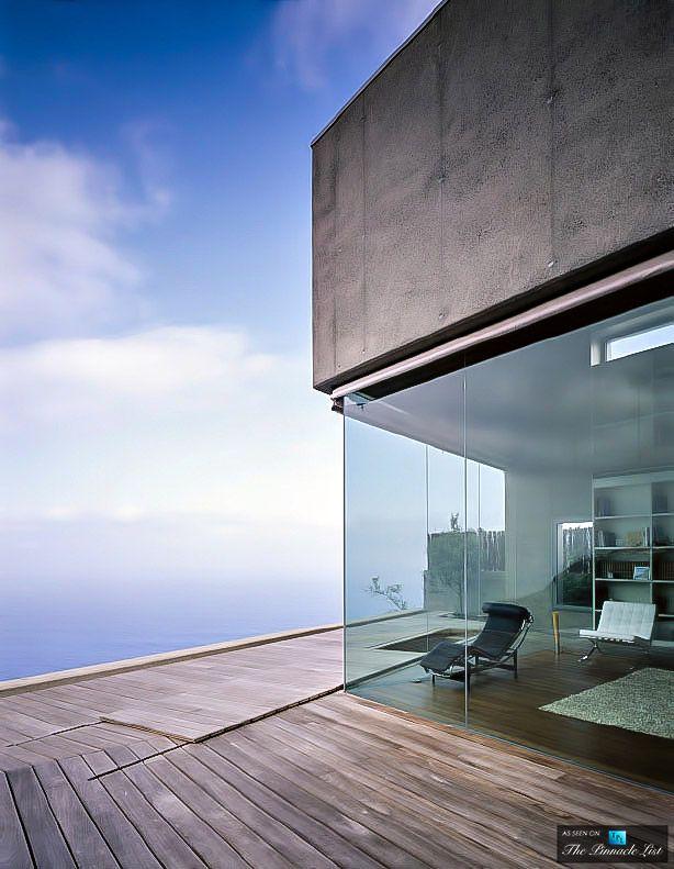 House at Jardín del Sol - 6 Calle la Jara, Tacoronte, Santa Cruz de Tenerife, Canary Islands, Spain