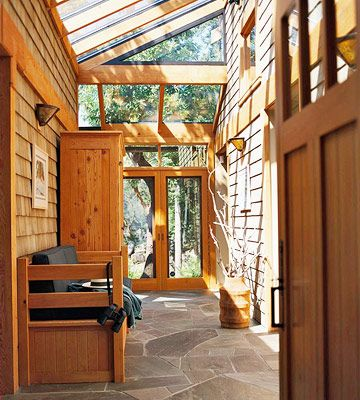 32 Best Images About Arctic Entry Porch Ideas On Pinterest