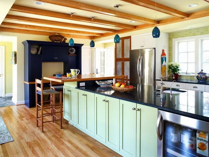 good kitchen colors abqpoly house