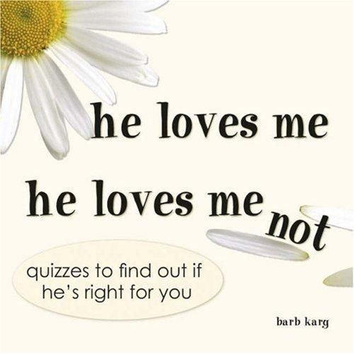 Love Tests / relationship quizzes - allthetests.com