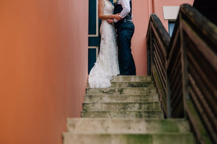 A photo MUST! Wild at Heart Photography | Visually Creative Styling | Sydney Wedding Venue | Eschol Park House