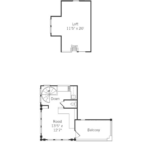 1000 images about inspiring house plans on pinterest for House plans with tower room
