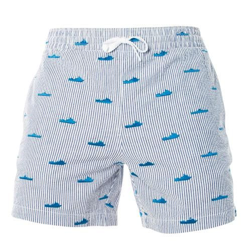 Men's Swim Trunks   Chubbies – Chubbies Shorts