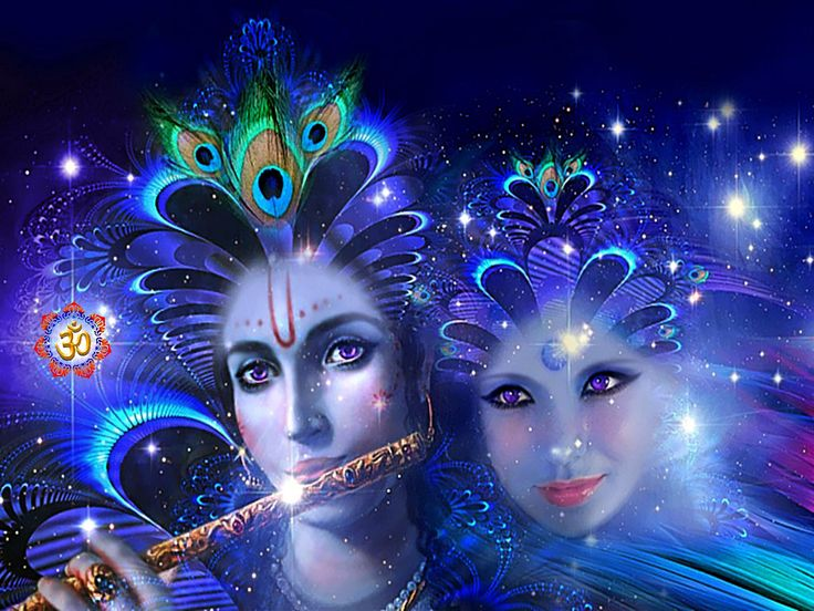 Krishna Imagnloes for Free Download